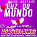 Asas do Amor - Luz do Mundo.mp3