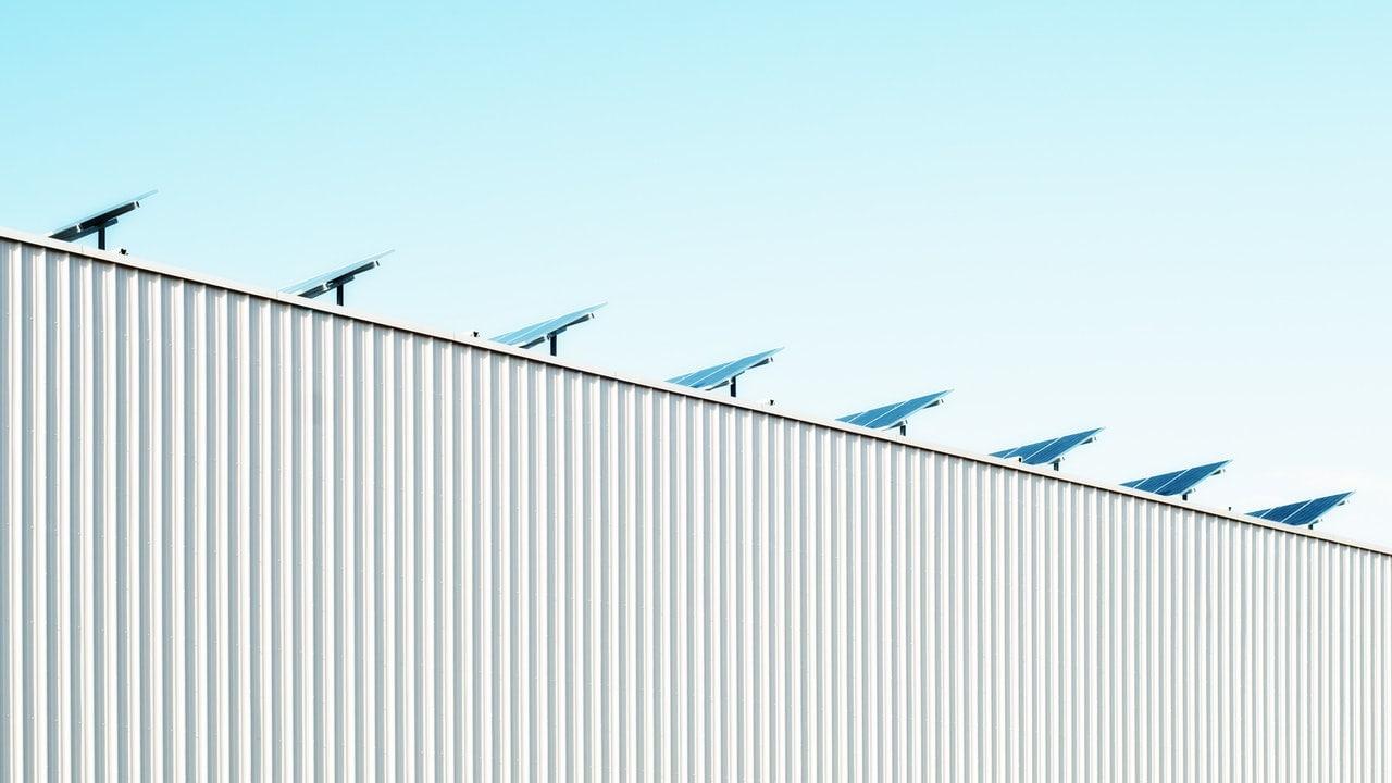 La arquitectura sustentable y sostenible ⭕ es un enfoque cultural más que una rama de la arquitectura tradicional.