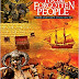 Book Review - Those Forgotten People