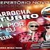 SET ESPECIAL ARROCHA 2018 BANDA MEGA TEEN - OUTUBRO REPERTÓRIO NOVO