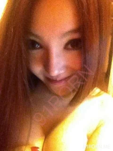 Thai Cute Girl Image