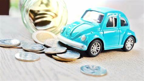 Fascinating Car Insurance Tactics That Will help Your business Develo