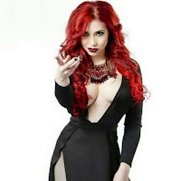 Taeler Hendrix Says She Was Taken Off ROH Because She Wouldn't Sleep With Jay Lethal