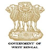 www.govtresultalert.com/2018/02/sub-divisional-officer-uttar-dinajpur-recruitment-career-latest-state-govt-jobs-opening