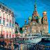 Russia | St. Petersburg Guide