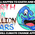 What will happen to Earth?
