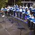 Έναρξη Χορωδιακής Χρονιάς για την Ανδρική Χορωδία Π.Σ. Αταλάντης «Η ΠΡΟΟΔΟΣ»