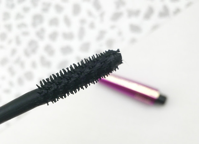 L'Oréal Paris Volume Million Lashes Fatale Mascara, L'Oréal Volume Million Lashes Fatale Mascara, L'Oréal Million Lashes Fatale Mascara, L'Oréal Fatale Mascara