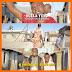 Dullah Yeyo (Shoga Yake Mama) Ft. Easy Man - Mwisho Wa Ubaya Aibu | Watch/Download