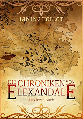 https://www.amazon.de/Die-Chroniken-von-Elexandale-leere-ebook/dp/B012XDJN2C