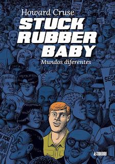 http://www.nuevavalquirias.com/stuck-rubber-baby-mundos-diferentes-comic-comprar.html