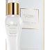 Pearl Whitening Serum - Prestige White
