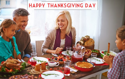 Thanksgiving Images 2017