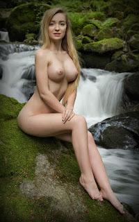 Nude Art - Acacia-S01-007.jpg