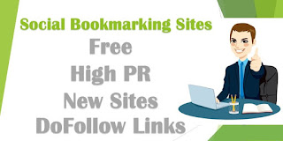 digitalcot- social bookmarking sites