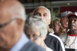 http://vnoticia.com.br/noticia/2029-dia-do-idoso-brasil-tem-desafio-de-garantir-envelhecimento-populacional-com-qualidade