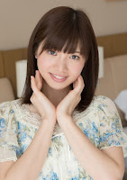 S-Cute 370_aoi_01_05 実はエッチな清純娘のイチャ²H/Aoi