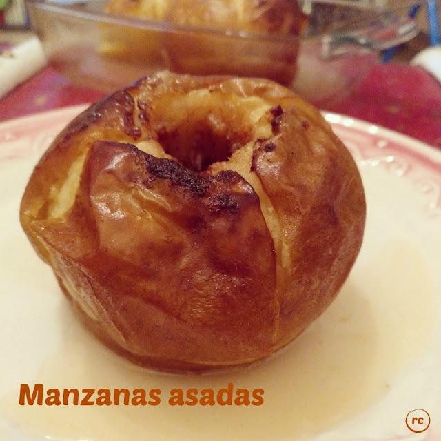 MANZANAS-ASADAS-BY-RECURSOS-CULINARIOS