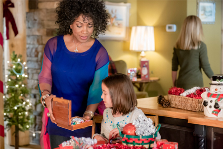 Christmas At Holly Lodge Cast.Wonderful Movie Christmas At Holly Lodge A Hallmark