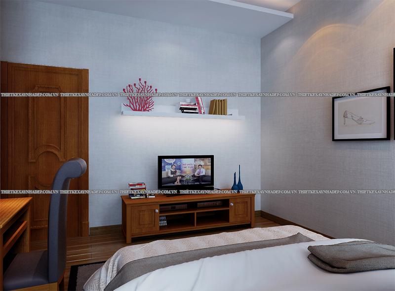 Mẫu thiết kế nội thất phòng ngủ đẹp anh Đăng - chị Thu Ngân Q.2 Phong-ngu-ong-ba-2