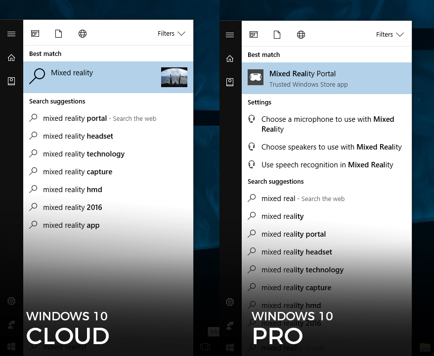 Windows-10-Cloud-Report-2