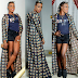 """""""I have no competition with any body"""" - says Nigerian cross dresser 'Seun The Diva'"""