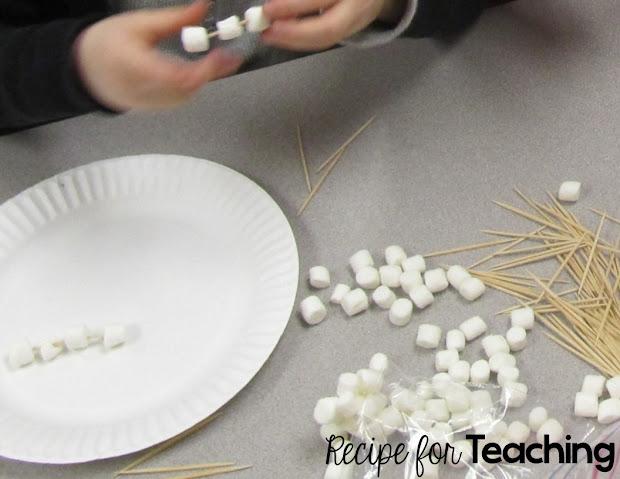 100th Day Of School Freebies - Recipe Teaching