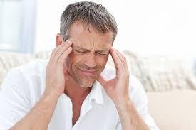 obat untuk penyakit vertigo