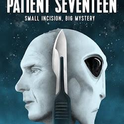 Poster Patient Seventeen 2015