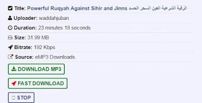 0813 3656 9977 Ruqyah Jember - Rumah Rehab Hati Jember : Download