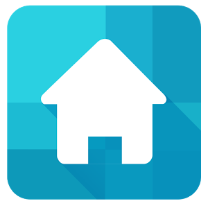 Download ASUS Launcher 2.1.0.6_160203 APK for Android