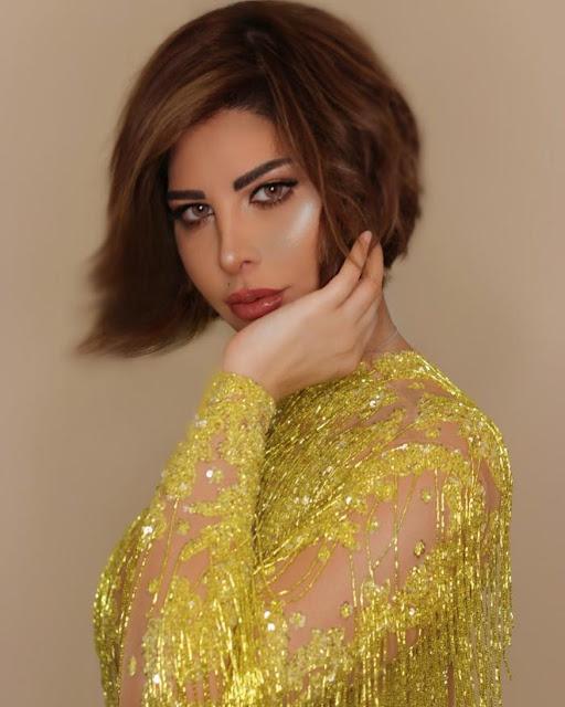 """شمس الكويتية تطرح """" باى باى"""" (حصرياً) على قناتها الرسمية على اليوتيوب"""