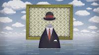 Franz Kafka Videogame Screenshot 7