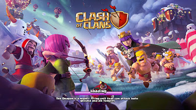 https://dedy-restu.blogspot.com/2016/01/download-clash-of-clans-apk-v8678.html