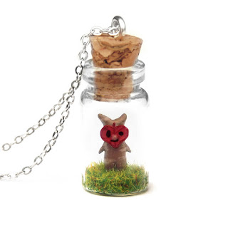 https://www.etsy.com/uk/listing/588017667/valentine-korok-legend-of-zelda-necklace?ref=shop_home_active_1