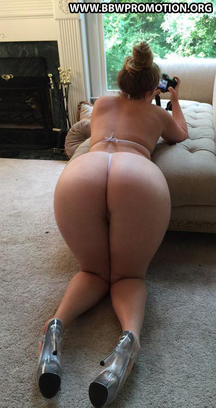 Top pawg