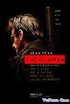 Cuộc Đối Đầu Của Những Siêu Xạ Thủ - The Gunman