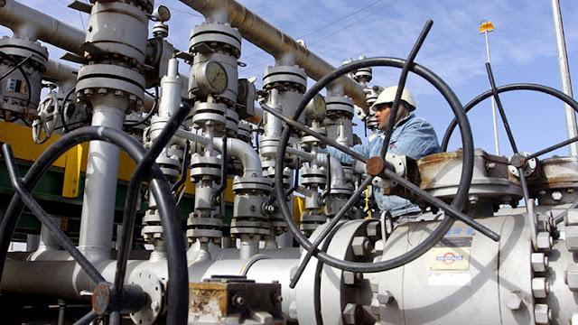 ¿Cuándo terminará la guerra de precios en el sector petrolero?