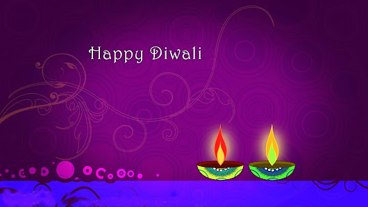 Happy Diwali Greetings Cards SMS Quotes Images Poems Songs