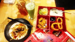 sachi sushi inc_sachi_sushi_inc_jieva_vieri_viery_amanda_kohar_inijie_chippeido_review_japanese_japan_jepang_course_kulinersby_surabaya timur_surabaya_indonesia_merli_jack_magnifico_tokyo_tower_chicken_katsu_don_curry_rice_cosy_jajan_follow_subscriber_chippeido.co.vu_chintya_marcheline_leonardo
