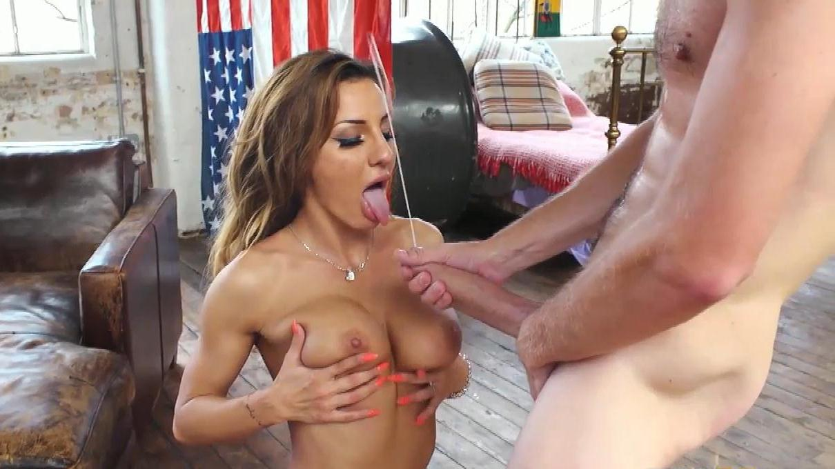 Showing media and posts for danny d cumshot compilation XXX