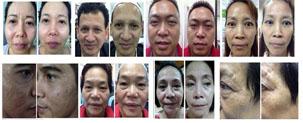 Peluang Usaha dan Beli LaSoul Sleeping Mask di Pasaman Padang Sumatera Barat