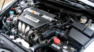 causas perdida potencia del motor, motor pierde fuerza