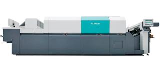 http://www.tooldrivers.com/2018/02/fujifilm-j-press-720s-specifications.html