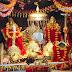 स्वयं वैष्णो देवी ने भी किए थे नवरात्रा, जानिए कब और क्यों?