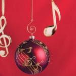 Escuchar villancicos de Navidad y Noche Buena online gratis