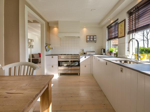Membangun Rumah Zaman Now untuk Investasi dengan Harga Jual Tinggi