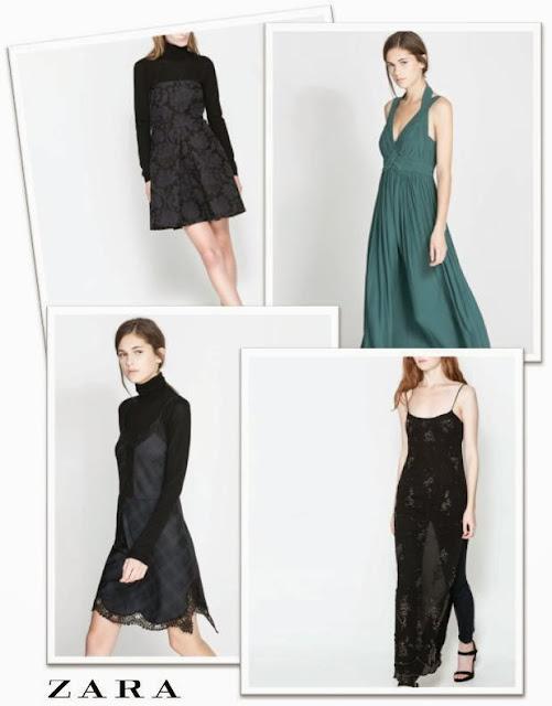 181f8762c Mujer después de los 40...  Tendencias de moda fin de año 2013 ...