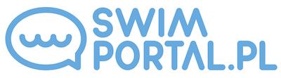 SwimPortal