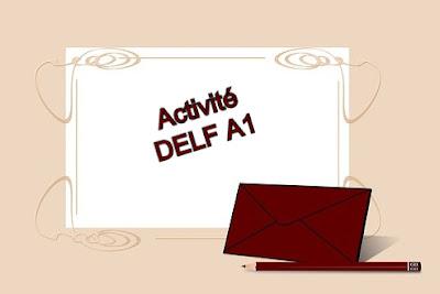http://www.bonjourdefrance.com/exercices/contenu/ecrire-une-carte-postale-de-vacances.html
